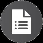 Téléchargement documentation WEHOLITE